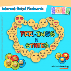 FEELINGS AND STATES